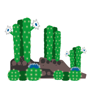 cactus-ilustracion-version-3-final